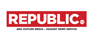 Republic TV^